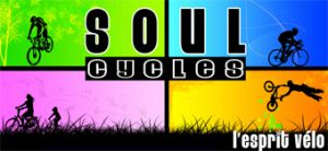 SoulCycles